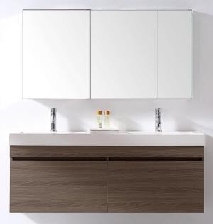 double sink vanities | bathroom vanities | double bathroom vanity
