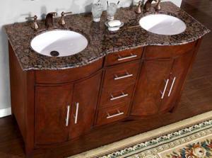Bathroom Vanity Sale | Bathroom Vanities Sale | Sink Vanity Sale