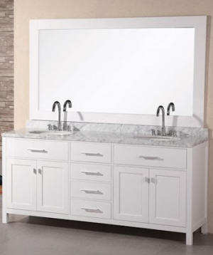 Bathroom Cabinets On Sale double sink vanities | large bathroom vanities | double sink cabinets