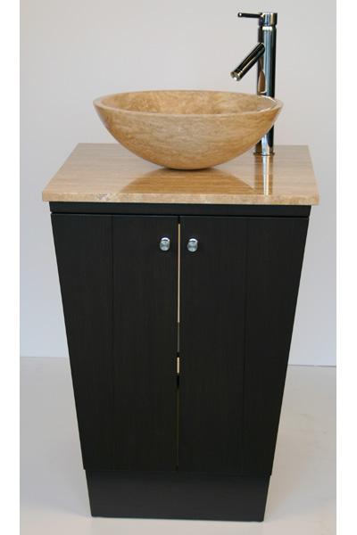 22 inch alta vanity espresso sink vanity 22 inch wide bathroom vanity with sink