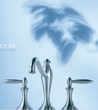 Lear Faucets