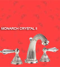 Monarch Crystal II