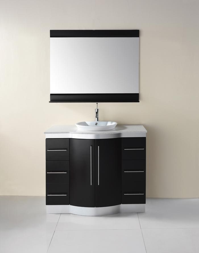 free bathroom vanity cabinet plans. free bathroom vanity cabinet plans