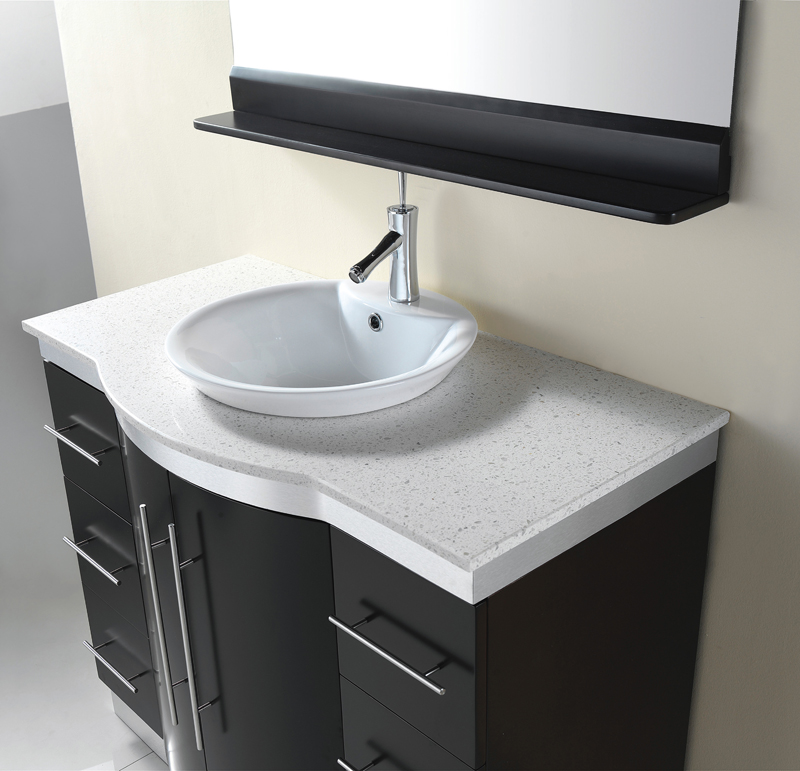 Quartz Vanity Tops : Products for less!