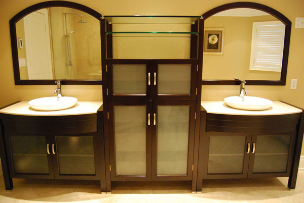 Interior Custom Vanities Online custom made vanities model a