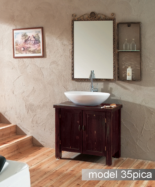 Custom Made Bathroom Vanities custom made vanities
