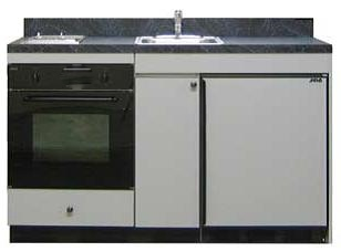 Compact kitchens ada handicap kitchens compact kitchen for Acme kitchen cabinets