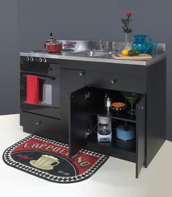 metal kitchen cabinet request a free quote 4089