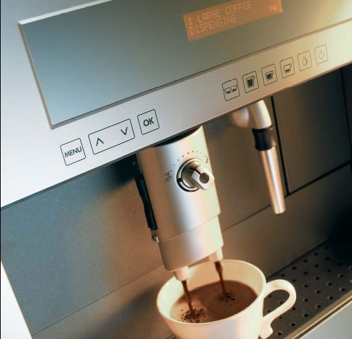 Best cup machines priced coffee one