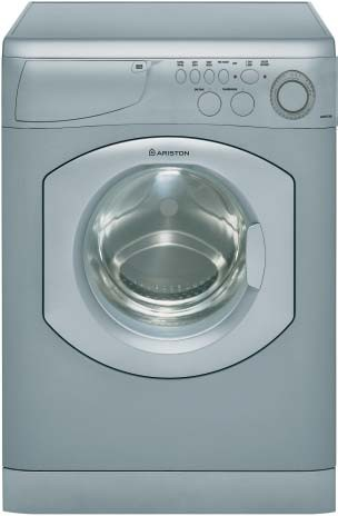 Ariston Platinum Line Series Awd129na 13lbs 24 Front Load Washer Dryer Combination Unit W X 22 D 34 H Our Price 1056 00