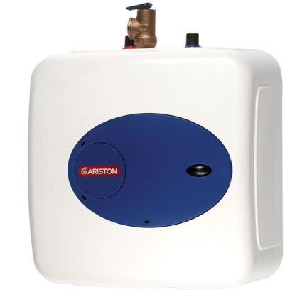 Tankless Water Heater Gas - Compare Prices on Tankless Water