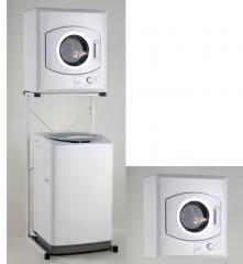 Avanti Washer Dryers