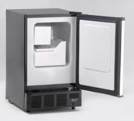 danby ice maker dim2500ssdb manual