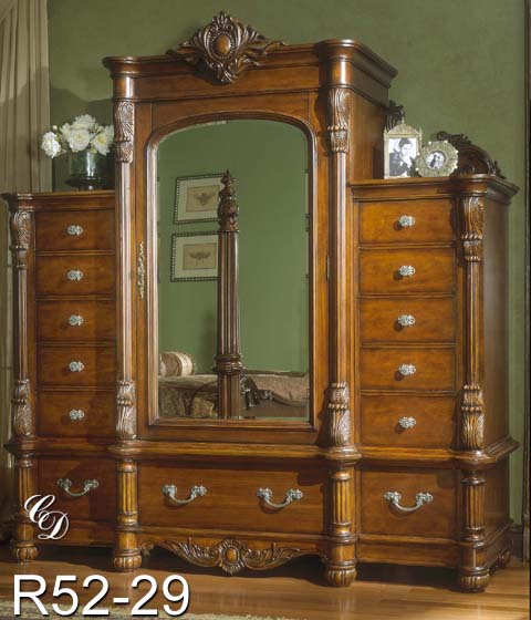 Home Furniture Ideas Bedroom Armoire Furniture