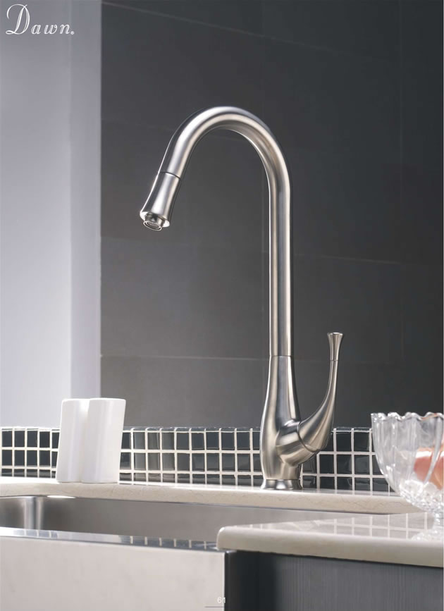 Dawn Kitchen Faucets Dawn Kitchen Faucet Dawn USA Faucet