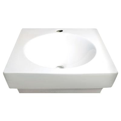 Decolav Sinks : Decolav bathroom Sinks
