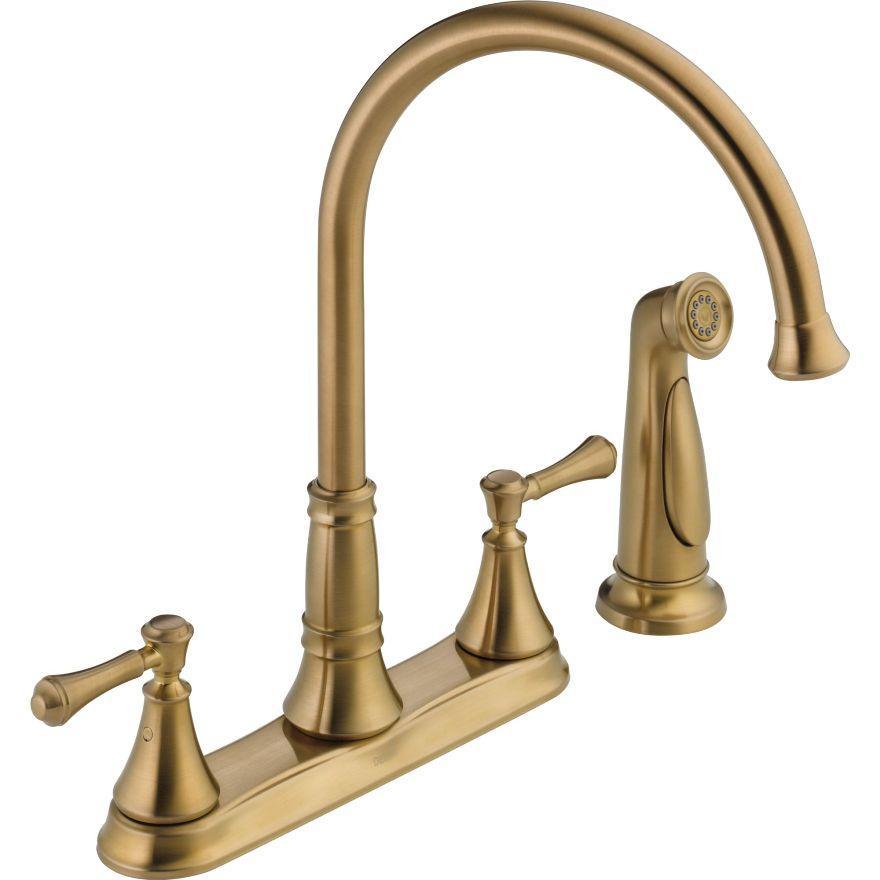 delta cassidy faucet delta 2497lf cz faucet faucet