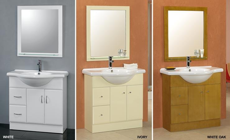 euro style vanities modern sink cabinets european style vanities