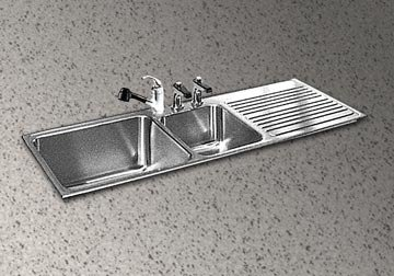 Elkay kitchen sinks 54 x 22 workwithnaturefo