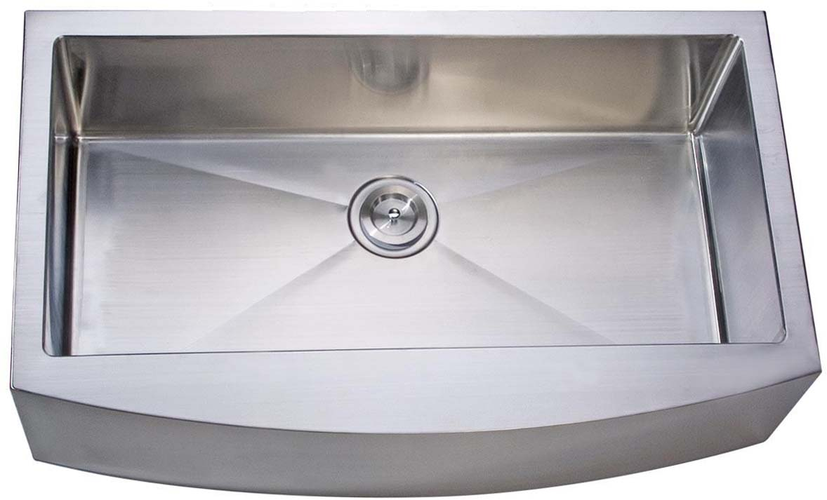 Freiheit Kitchen Sinks