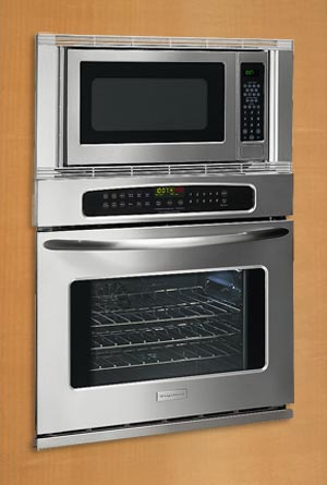 Built in oven microwave combo 24 inch bestmicrowave for Built in microwave oven 24 inch