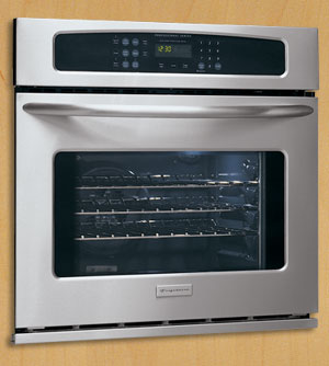 Oven Baking Element >> Frigidaire Wall Ovens