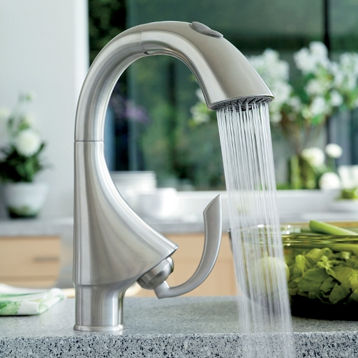 Grohe Faucets Reviews Faucets Reviews