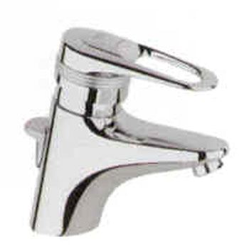 grohe lav faucets
