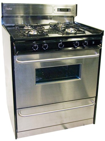 Gas Stoves And Ovens http://www.kitchenlav.com/Haier_Gas_Ranges.htm