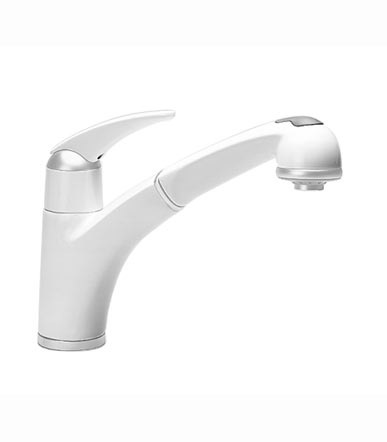 Jado Kitchen Faucets