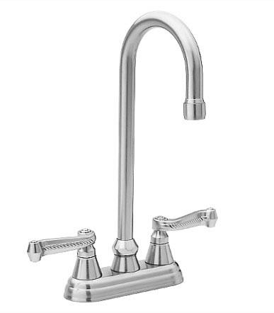 Jado Kitchen Faucets