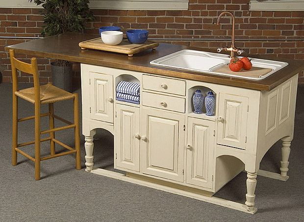 Used kitchen islands for sale custom kitchen islands for for Custom kitchen island for sale