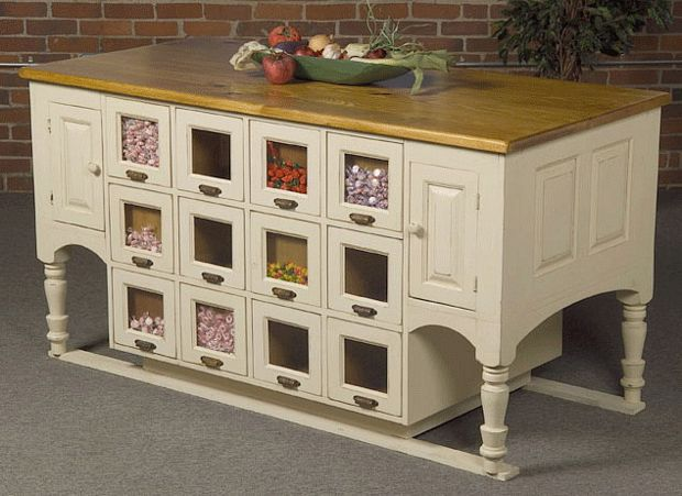 My Style On Pinterest Joss And Main Cottages And Retro Appliances