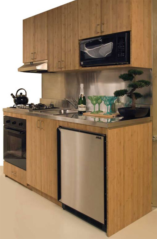 Http Www Kitchenlav Com Gas 20compact 20kitchens Htm