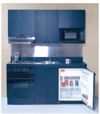 Gas Kitchen Units Custom Kitchen Model Luxury Custom Kitchens