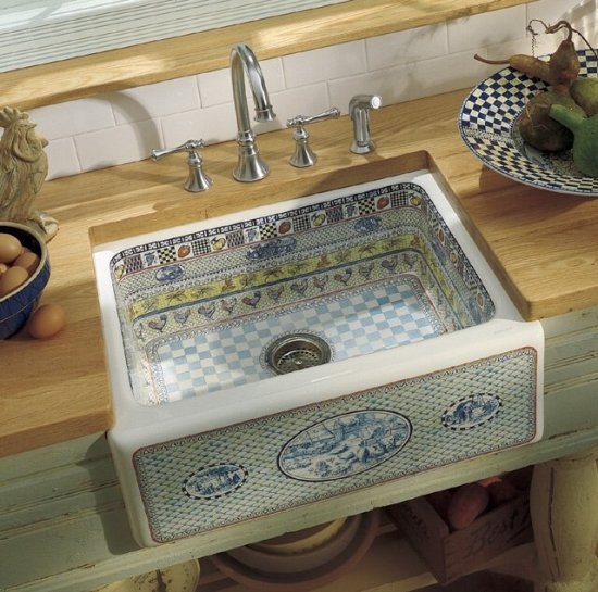 ... Kitchen Sinks By Kohler. K 6573 5U K 14573 AG This Product Has Been ...