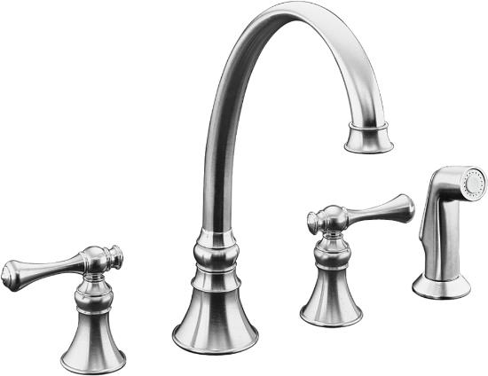 koehler kitchen faucets kohler kitchen sinks fireclay kitchen sinks decorative 13914