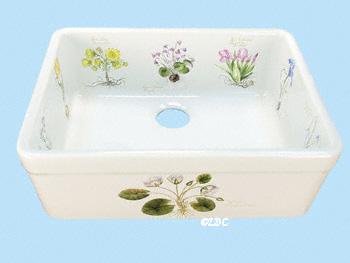 Le Bijou Kitchen Farm Sinks