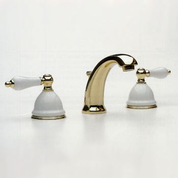 Newport brass bathroom faucets and accessories at a discount buy now and save Newport brass bathroom faucets