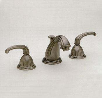 Bathroom Faucets Newport Brass newport brass bathroom faucets and accessories at a discount. buy