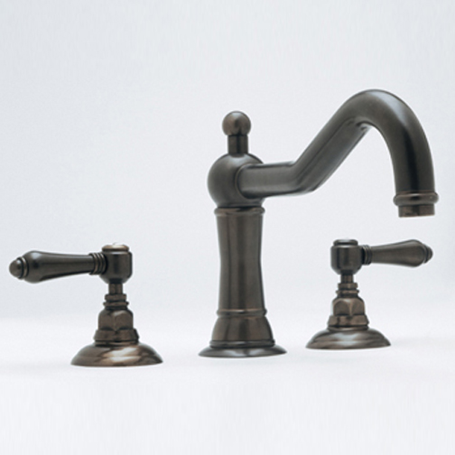 Rohl Bathroom Faucets : Rohl Lav Faucets Rohl Bath Faucets Rohl Vanity Faucet