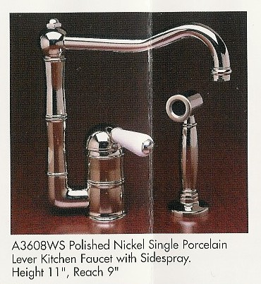 rohl faucets faucets reviews rohl a3410 country pull out kitchen faucet