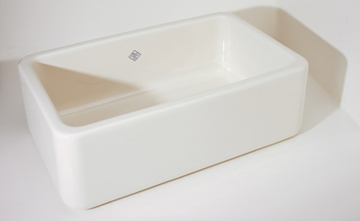 Rohl Sinks : Rohl Kitchen Sinks
