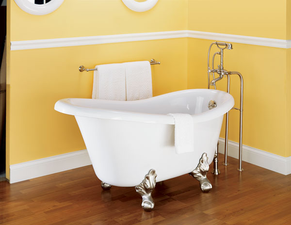 St. Thomas Creations Tubs at Wholesale Prices