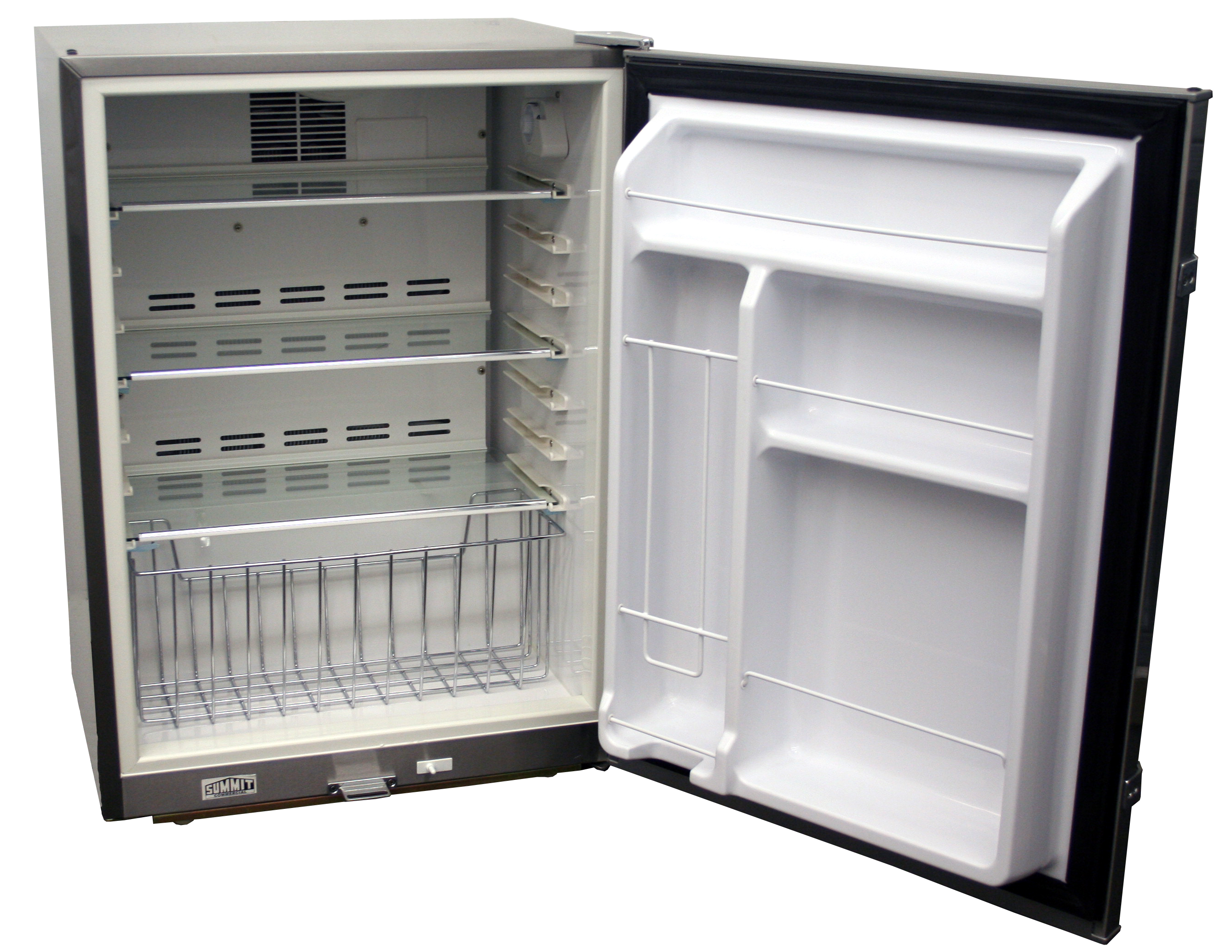 summit appliances