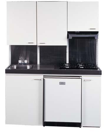 compact kitchens | ada handicap kitchens | compact kitchen cabinets