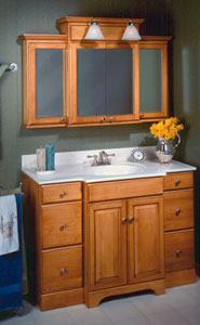 Woodpro Vanities Woodpro Cabinetry Sale Woodpro Bath