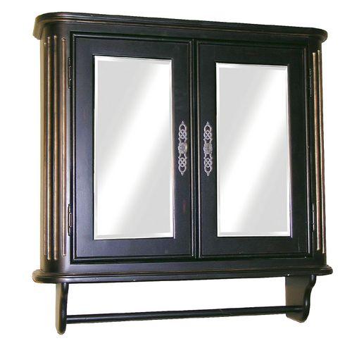 Arlington Sink Cabinets | Arlington Single Vanity | Arlington Double Vanity