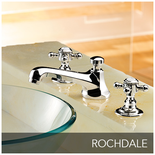 Matching bathroom fixture sets 28 images matching for Matching bathroom sets