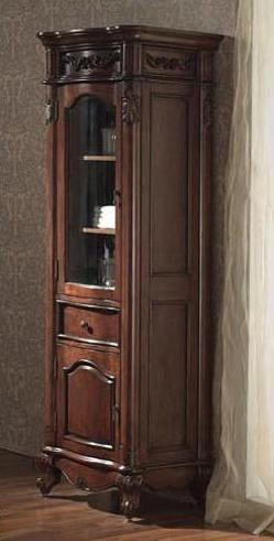 bathroom linen cabinets  bathroom linen tower  bath storage, Bathroom decor